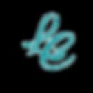Lucin%C3%83%C2%AA_Costa_e_Silva_(1)_edit