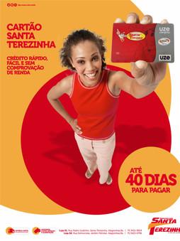 BANNER CARTÃO.jpg