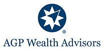 900px_AGP_wealth-logo-simple.png