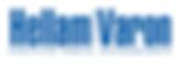 HV-cpa-logo_750px.png