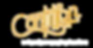Cantillon-TM-gold-TagWhite+460px.png