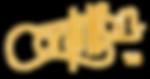 Cantillon-LogoTM-yellow-950px.png