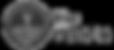 theplanteat_logo_darkgray.png