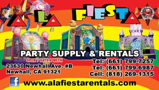 A-La-Fiesta.jpg