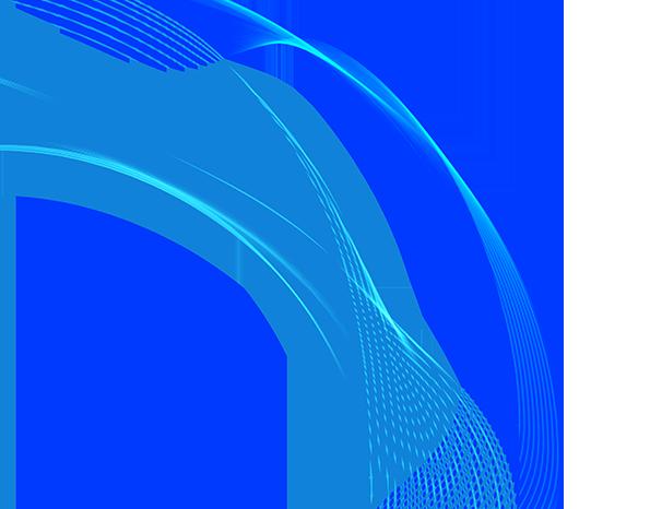 Corner-Wave-1.png