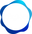eXata - Data Privacy made easy