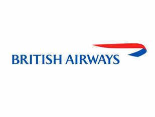 BA: To Fly, To Swerve?