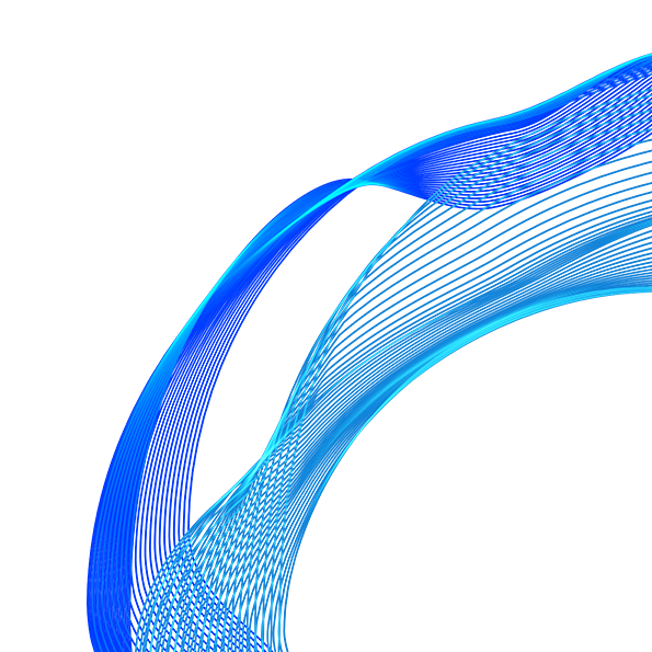 Copy of Corner-Wave-1_edited.png