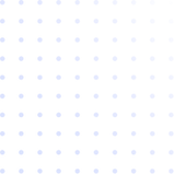 Dotted Square 1.png