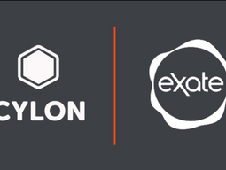 CyLon announces eXate as a part of its 10th London cohort
