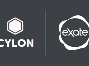 CyLon announces eXate as a part of its 10th London cohort