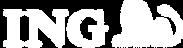 ING_Impact_Logo_RGB.png