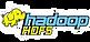 Hadoop eXate