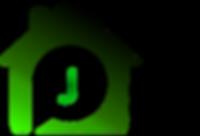 Jano_logo.png