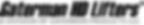 GHD-LOGO-Black-White-Outline-V1-Reg-GP-M