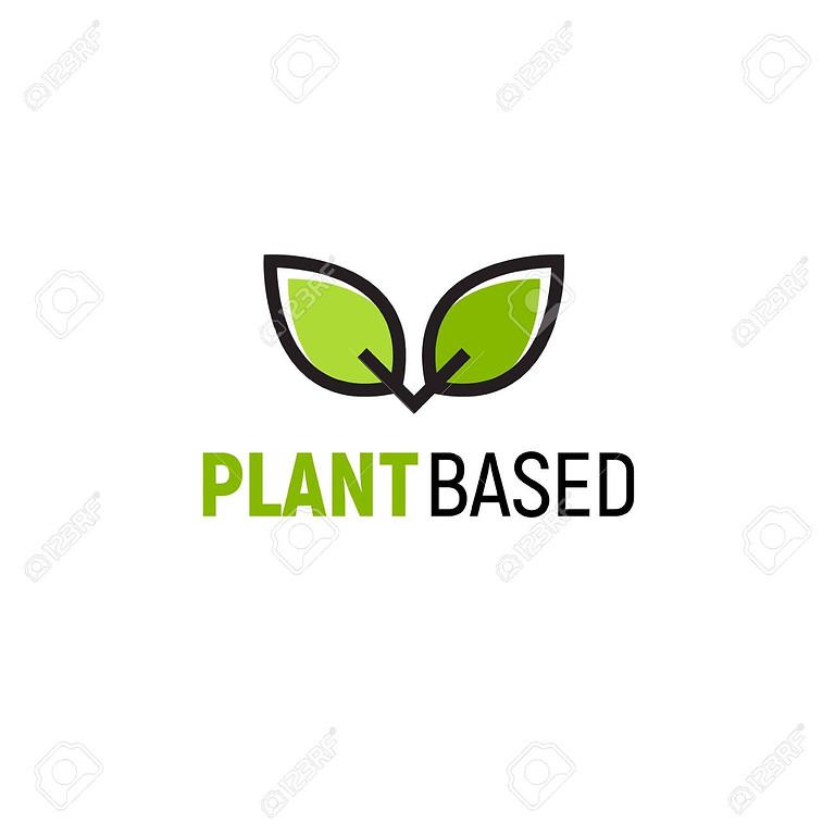 Plant Based Food Evening