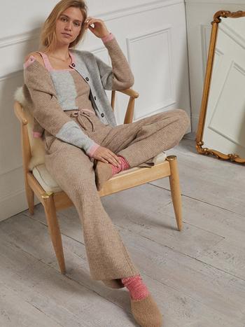 Loungewear Edit - Best Loungewear Right Now