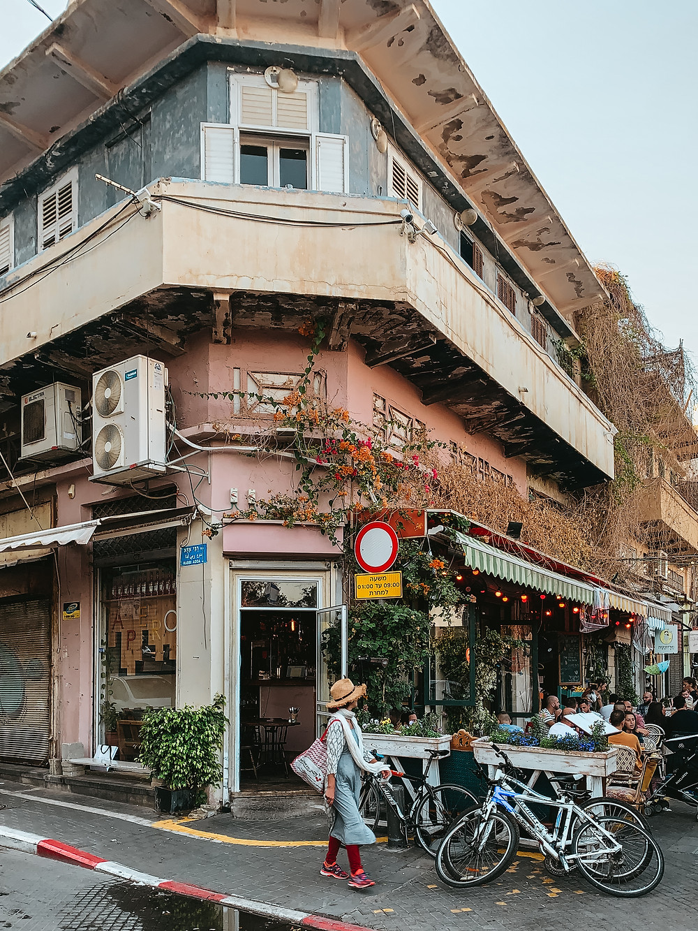 tel aviv, what to do in tel aviv, what to see in tel aviv, where to stay in tel aviv, where to eat in tel aviv, best hotel to stay in tel aviv, best area to stay in tel aviv, is tel aviv safe, tel aviv yafo, tel aviv tourism, tel aviv airport, tel aviv hotels