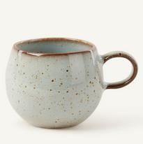 coffee_mug_ceramic.png