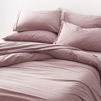 washed-organic-cotton-dusty-lilac-duvet-