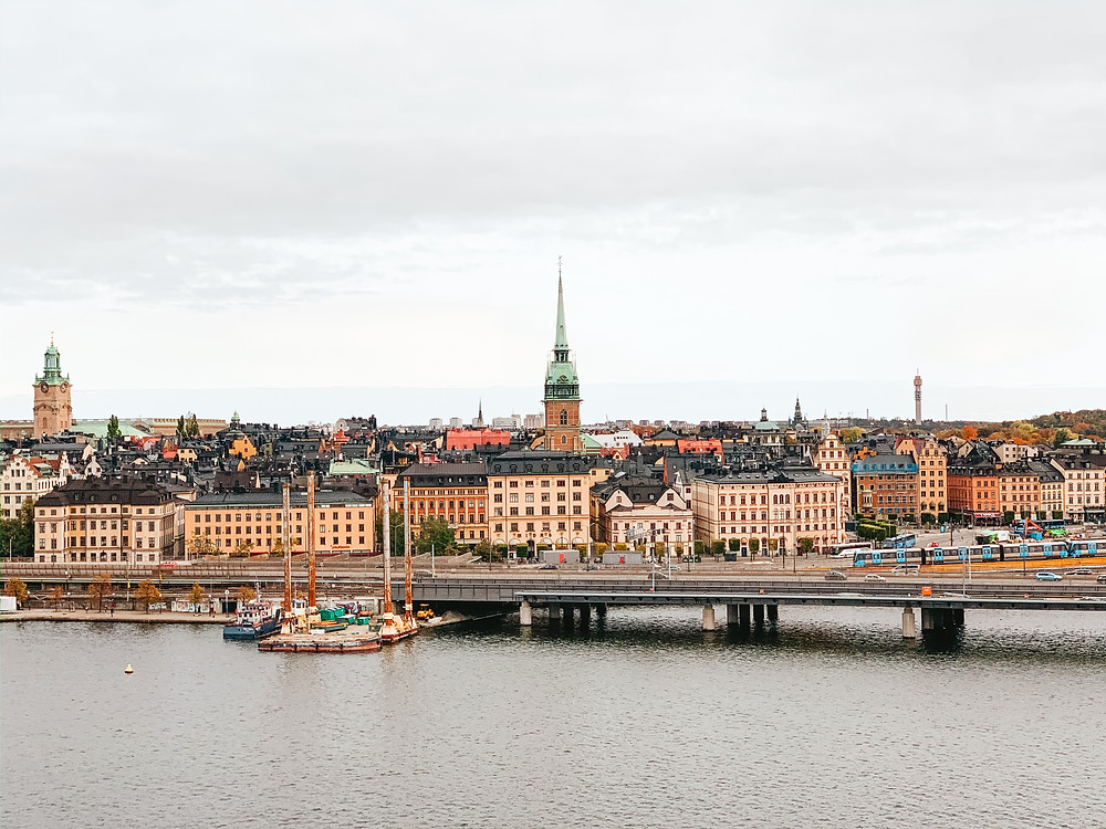 weekend in stockholm, where to eat in stockholm, what to do in stockholm, where to stay in stockholm, best coffee stockholm, stockholm meatballs, what to see in stockholm, stockholm tourism