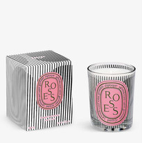 diptyque_candle_roses.jpeg