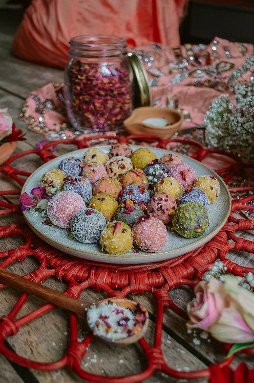 coconut_dessert