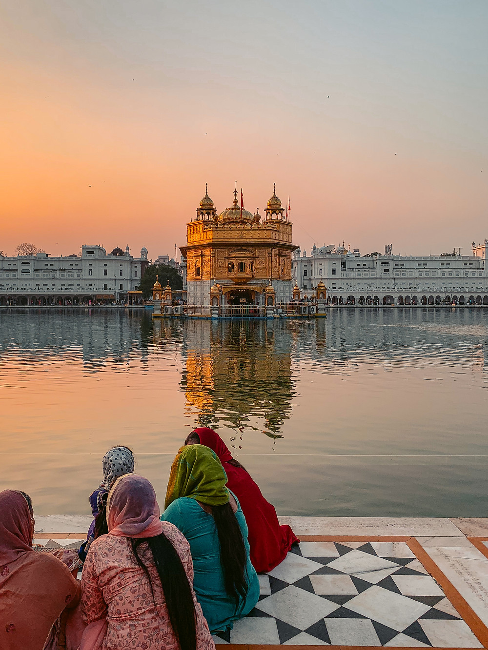 golden temple punjab, golden temple in india, amritsar, golden temple facts, golden temple history, golden temple timings, golden temple photos, golden temple rules