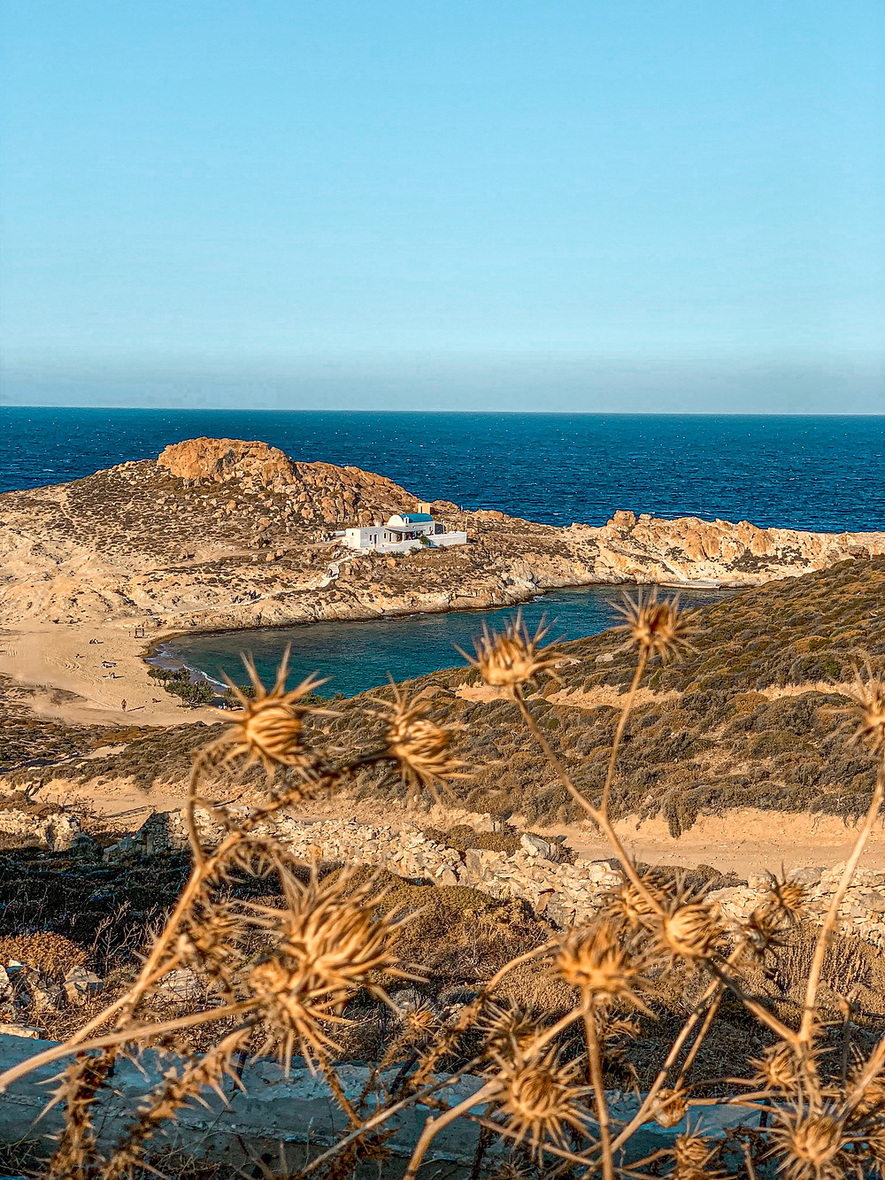 serifos beach, where to stay in serifos, what to do in serifos, serifos airport, how to get to serifos, greek island, serifos or sifnos, serifos accommodation, serifos greece, best restaurants serifos, best beach serifos, serifos tourism, serifos greece, serifos info, serifos travel guide