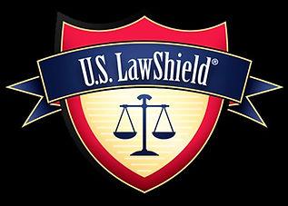 US Law Shied.jpg