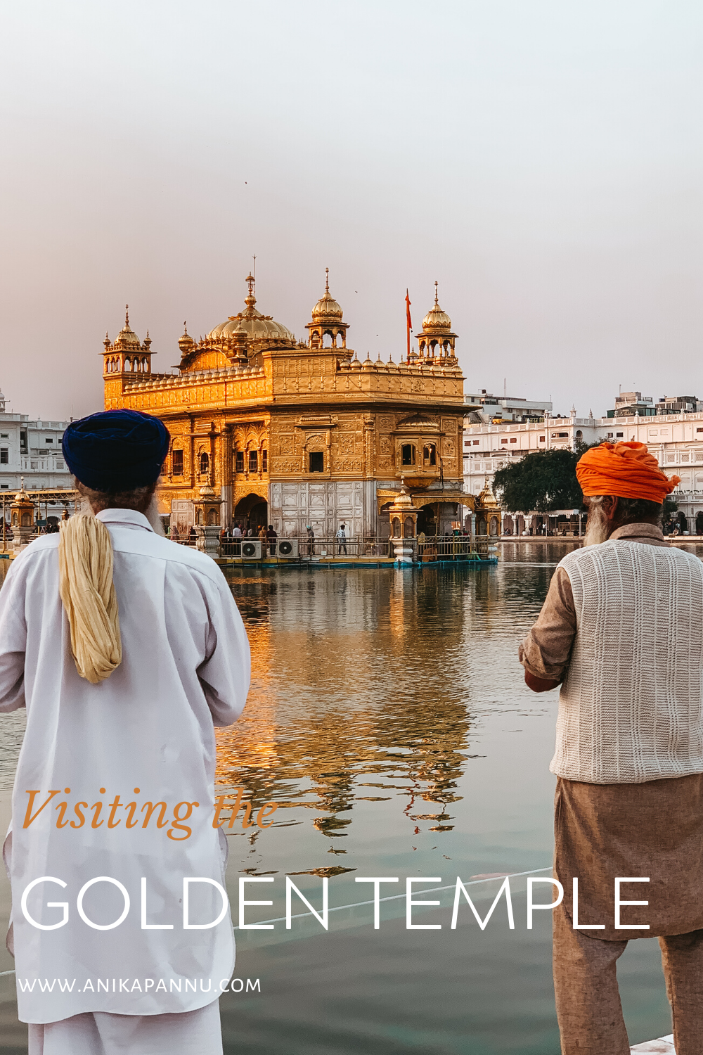 golden temple punjab, golden temple in india, amritsar, golden temple facts, golden temple history, golden temple timings, golden temple photos, golden temple rules, golden temple travel guide