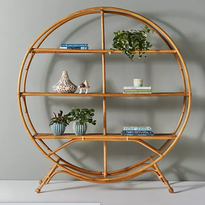 bookcase.png