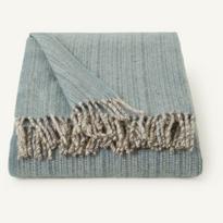 wool_blanket.png
