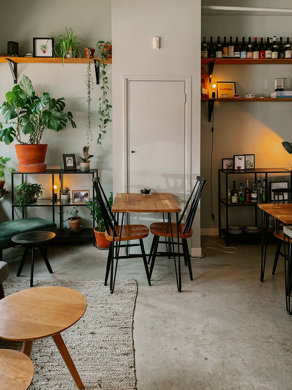 specialty coffee shops in amsterdam 4850