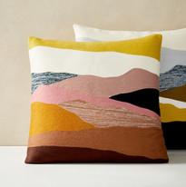 crewel-landscape-pillow-cover-t5395-2019