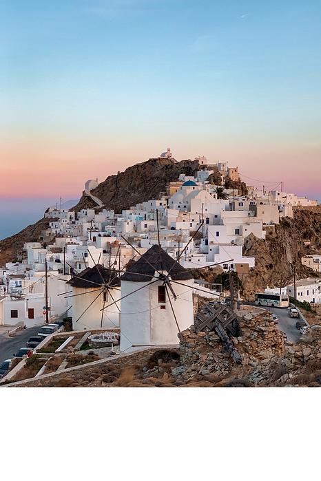 Serifos_Greece_tourism