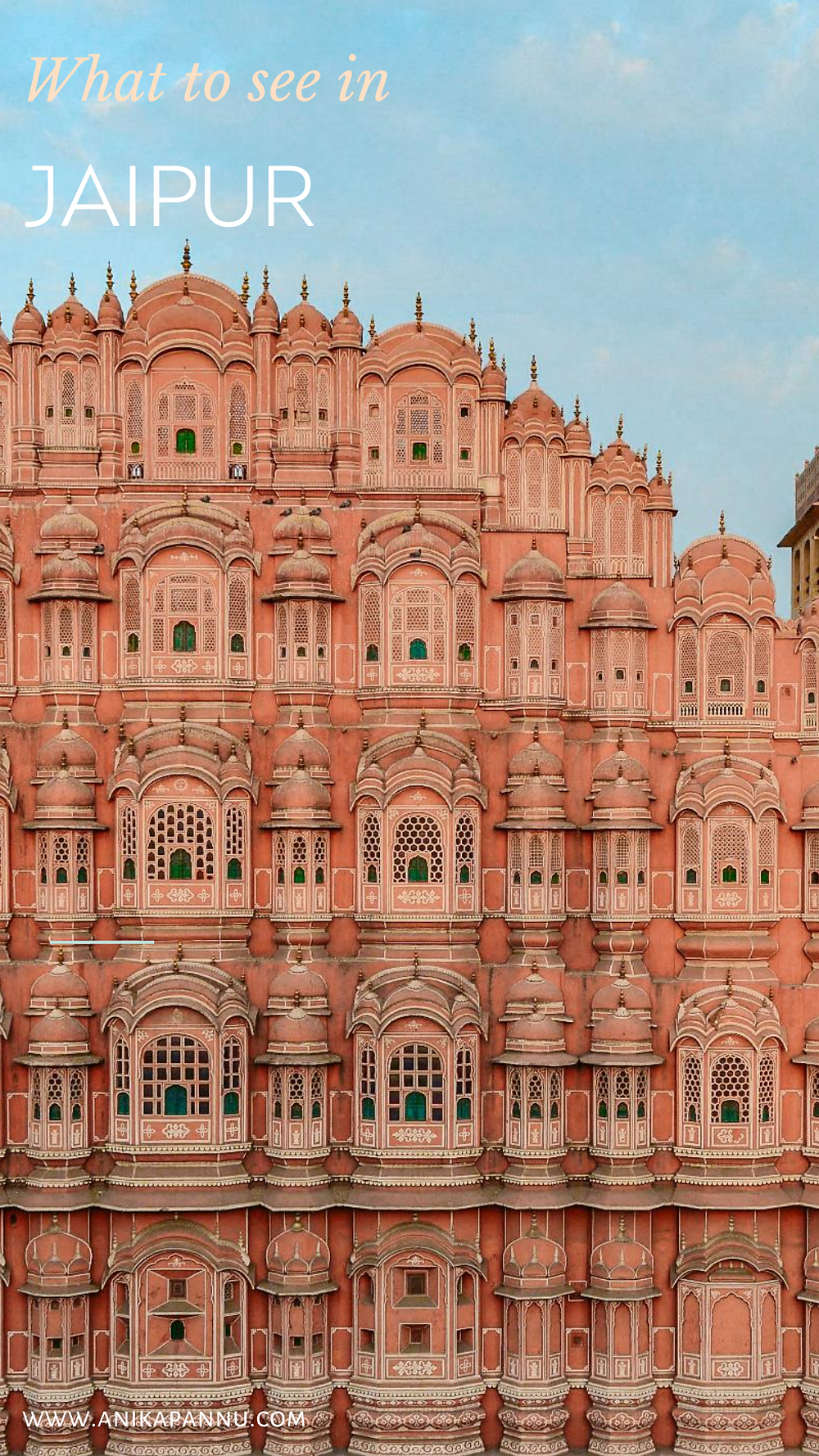 what to do in jaipur, what to see in jaipur, free things to do in jaipur, must see jaipur, instagram places jaipur, what to do in jaipur