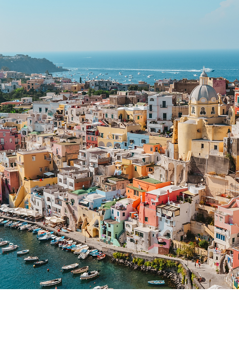 procida_tourism