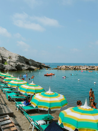 10 Things To Do In Ischia