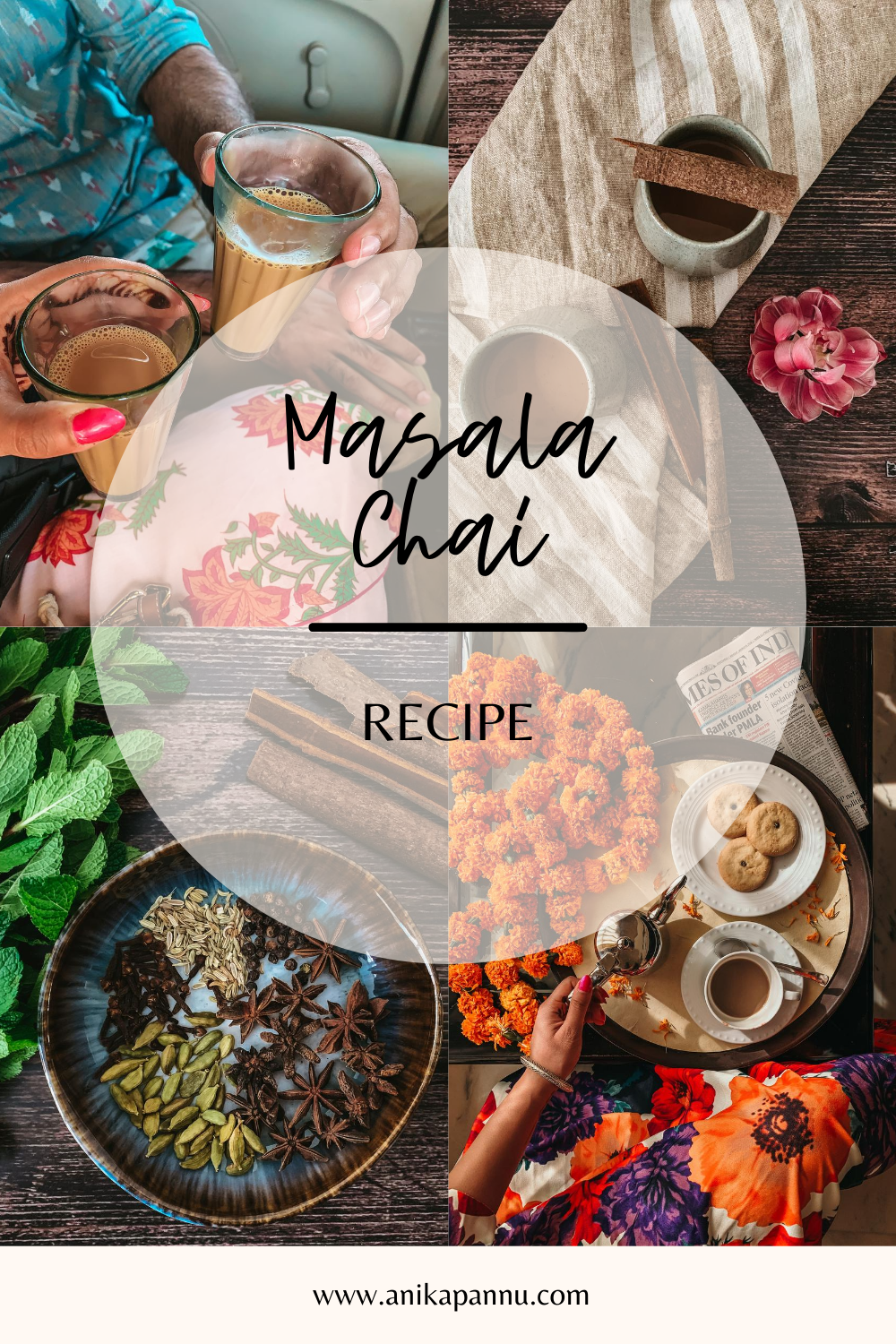 masala chai, indian tea, indian masala chai, indian chai, chai recipe, indian tea recipe, how do you make indian tea, how do you make chai at home, masala chai tea recipe, masala chai spice mix, kadak masala chai recipe, masala chai spices, street tea india recipe, indian tea culture, indian chai culture