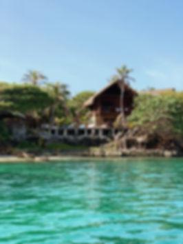 rosario islands.JPG
