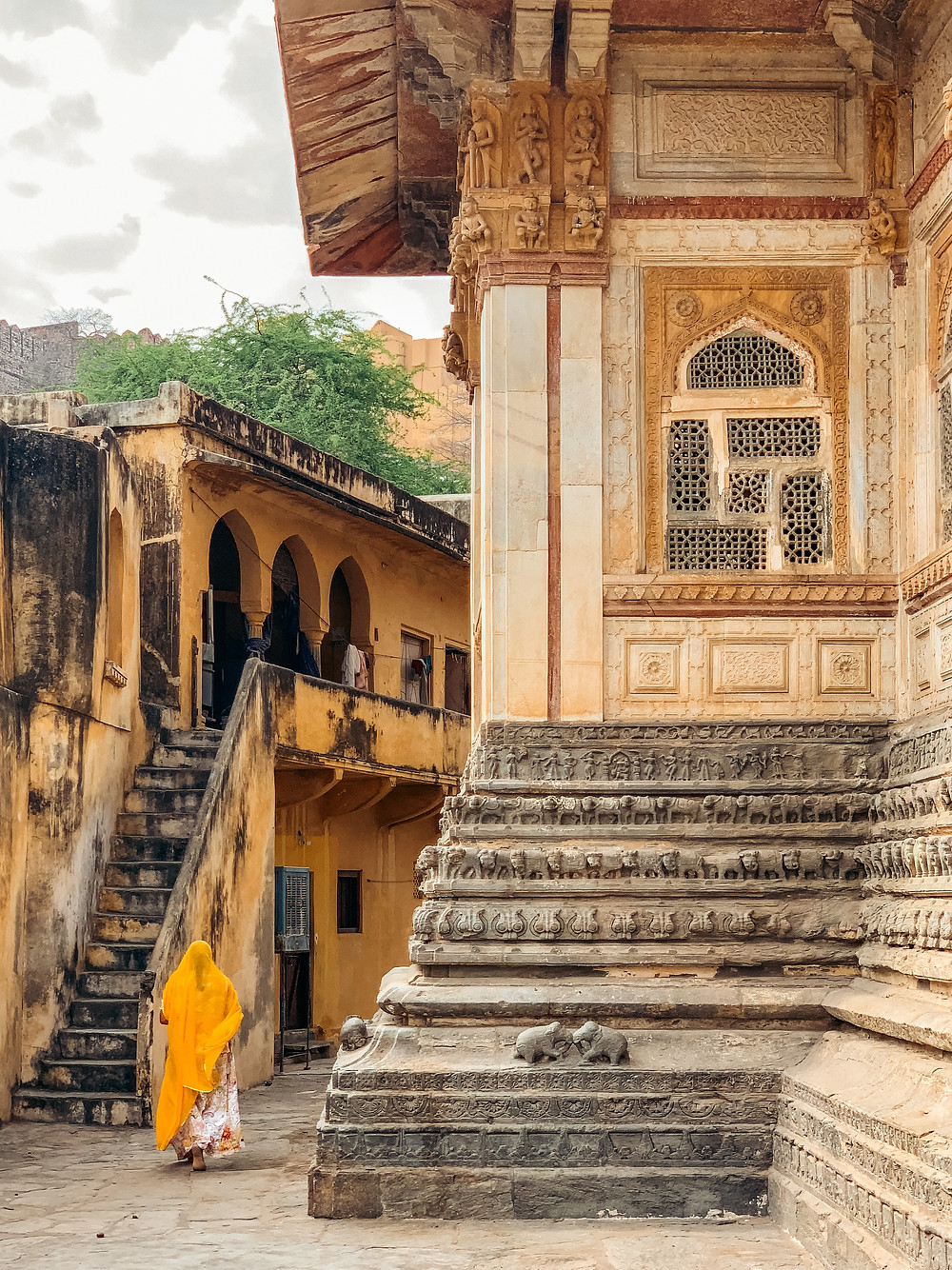 JAGAT SHIROMANI TEMPLE jaipur, hidden gems jaipur, non tourist places jaipur, free things to do in jaipur, hindu temples jaipur