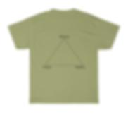 tshirt_back.png