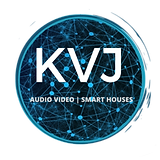 KVJ AUDIO VIDEO SMART HOUSES LOGO.png