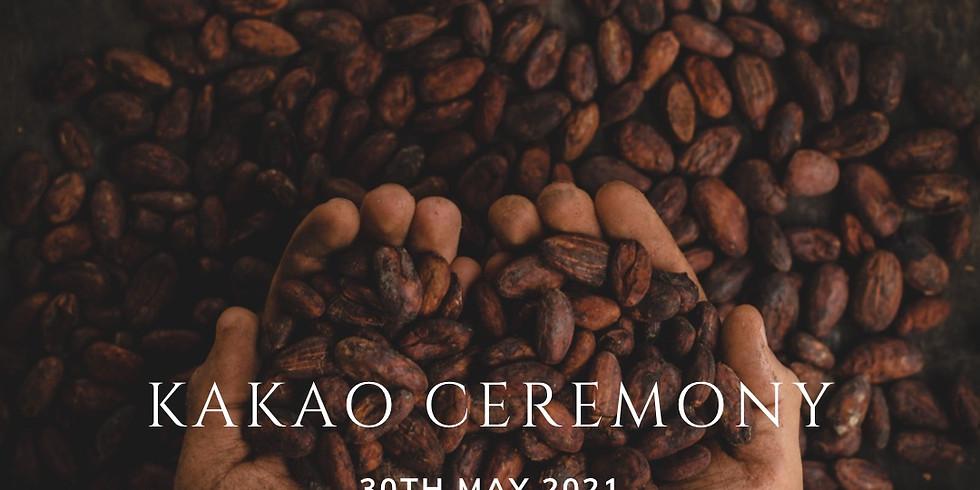 KAKAO X LHK WELCOME CEREMONY