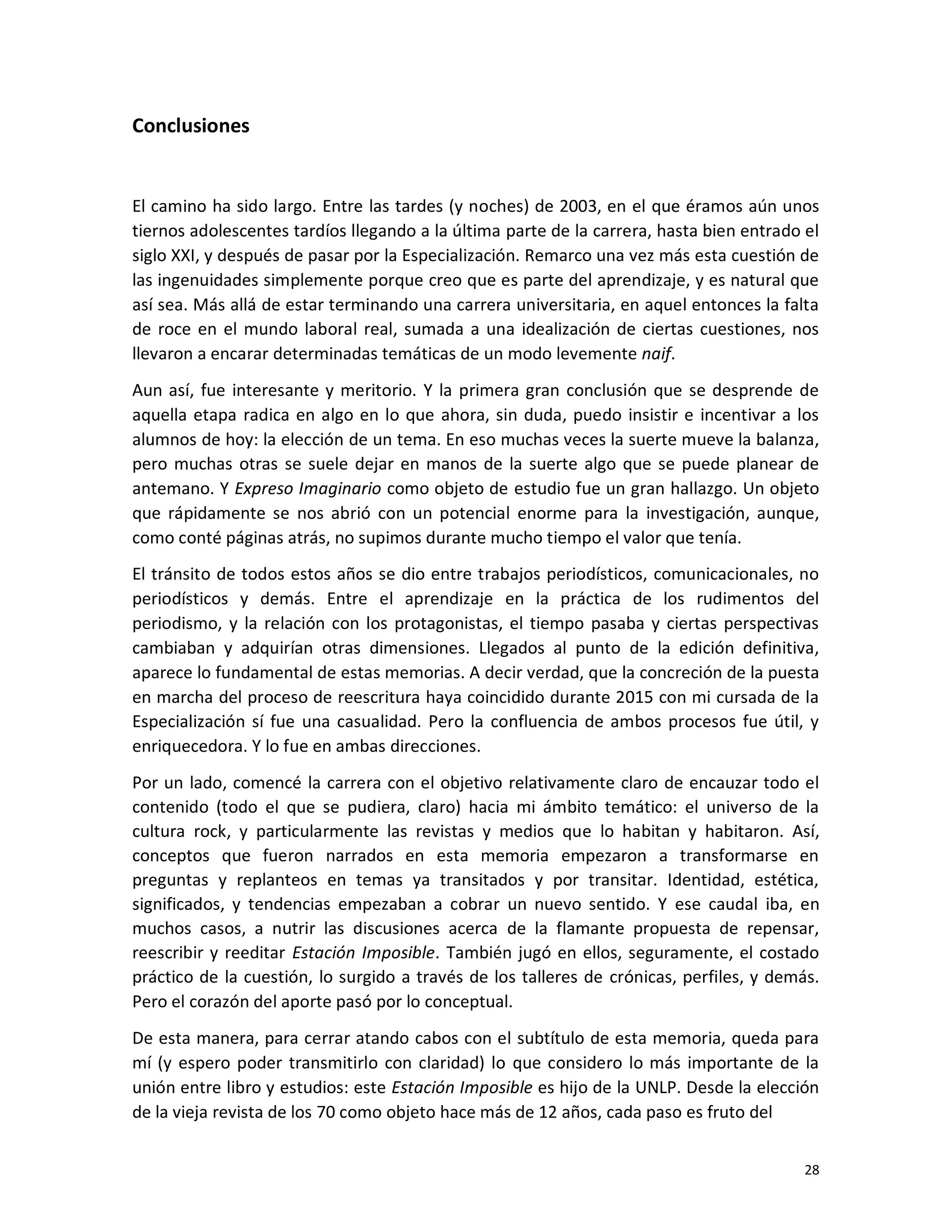 estacion_Page_27.jpeg