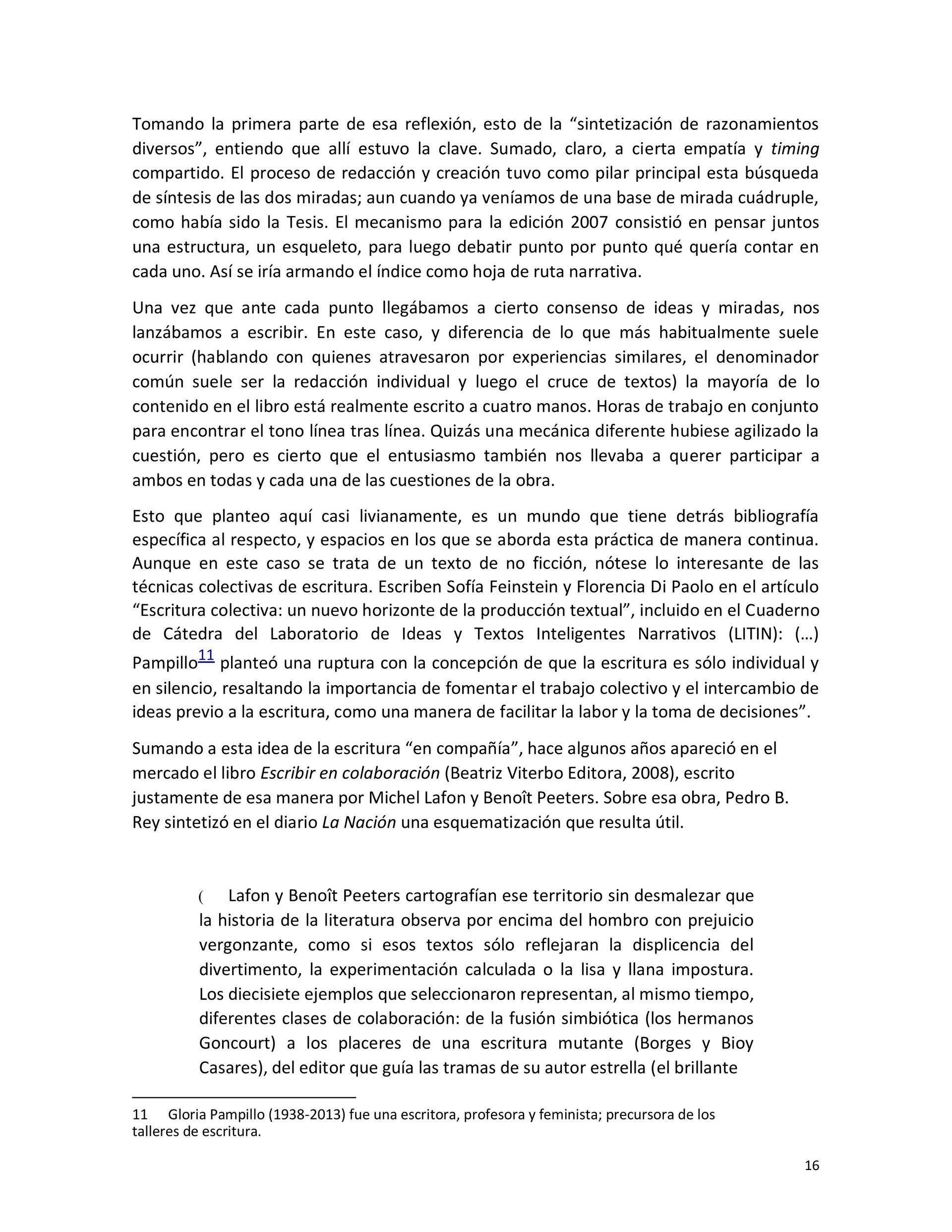 estacion_Page_15.jpeg