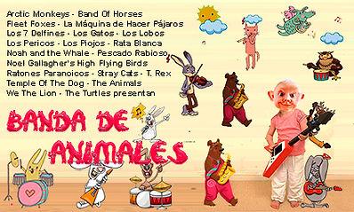 banda.animales.jpg