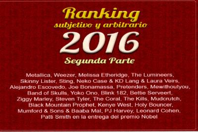 ranking-4-2.jpg