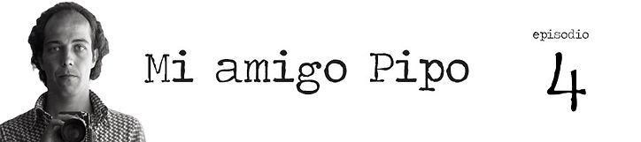 pipo-index-4.jpg